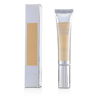 Becca Skin Love Weightless Blur Foundation - # Linen 35ml/1.23oz
