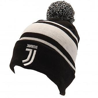 Juventus Ski Hat