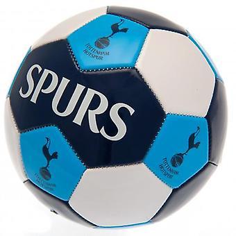 Tottenham Hotspur voetbal maat 3