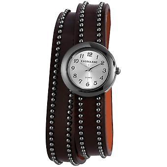 Excellanc kvinnors klocka Ref. 195222000024