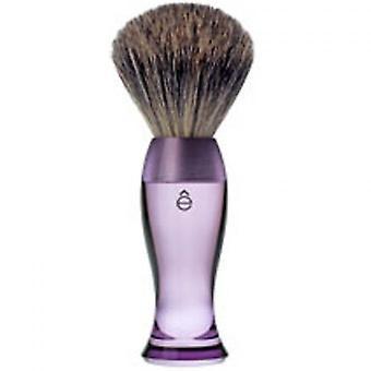Purple Badger - Ritable Blaireau Hair
