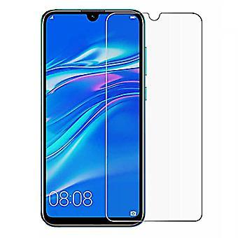 شاشة حامي الزجاج المقسى 9H (0.3MM) هواوي Y6 2019