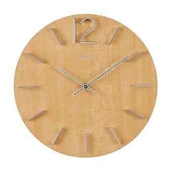 Dugena - Wall Clocks - Unisex - Wall Clock - - 4460956