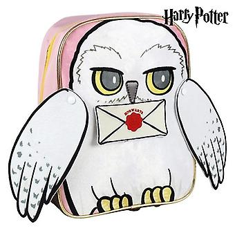 Sac à dos enfant 3D Harry Potter 78315