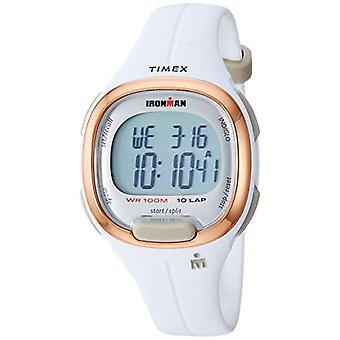 Timex Orologio Donna Ref. TW5M199009J