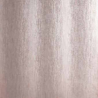 Silke Ombre metallisk tapet Muriva