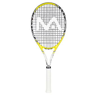 Mantis 250 cs-II tennis racket Racquet gul 27
