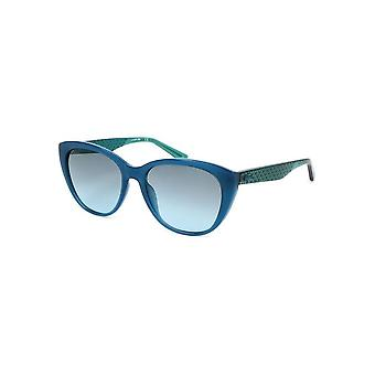 Lacoste - Accessories - Sunglasses - L832S_466 - woman - teal