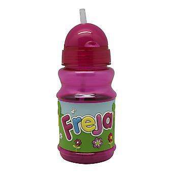 Garrafa freya Garrafa de beber 30 cl garrafa de água