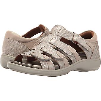 Aravon Women's Bromly Gladiator Sandal