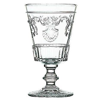 La Rochere - Versailles Water 40 Cl Height 16 Cm