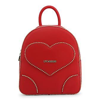 Liebe moschino frauen's Rucksack verschiedene Farben jc4248pp08kg