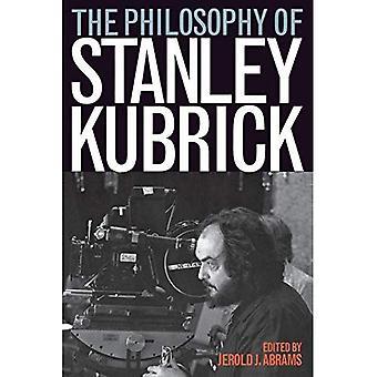Filosofin av Stanley Kubrick (filosofi av populärkultur)