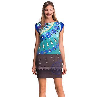 Desigual Women's Eimans Dress