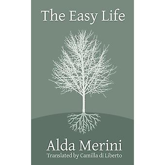 La Vita Facile by Merini & Alda