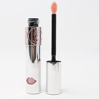 Yves Saint Laurent Volupte huuli naamio 1 yö Rehab 0.2 oz/6ml uusi laatikossa