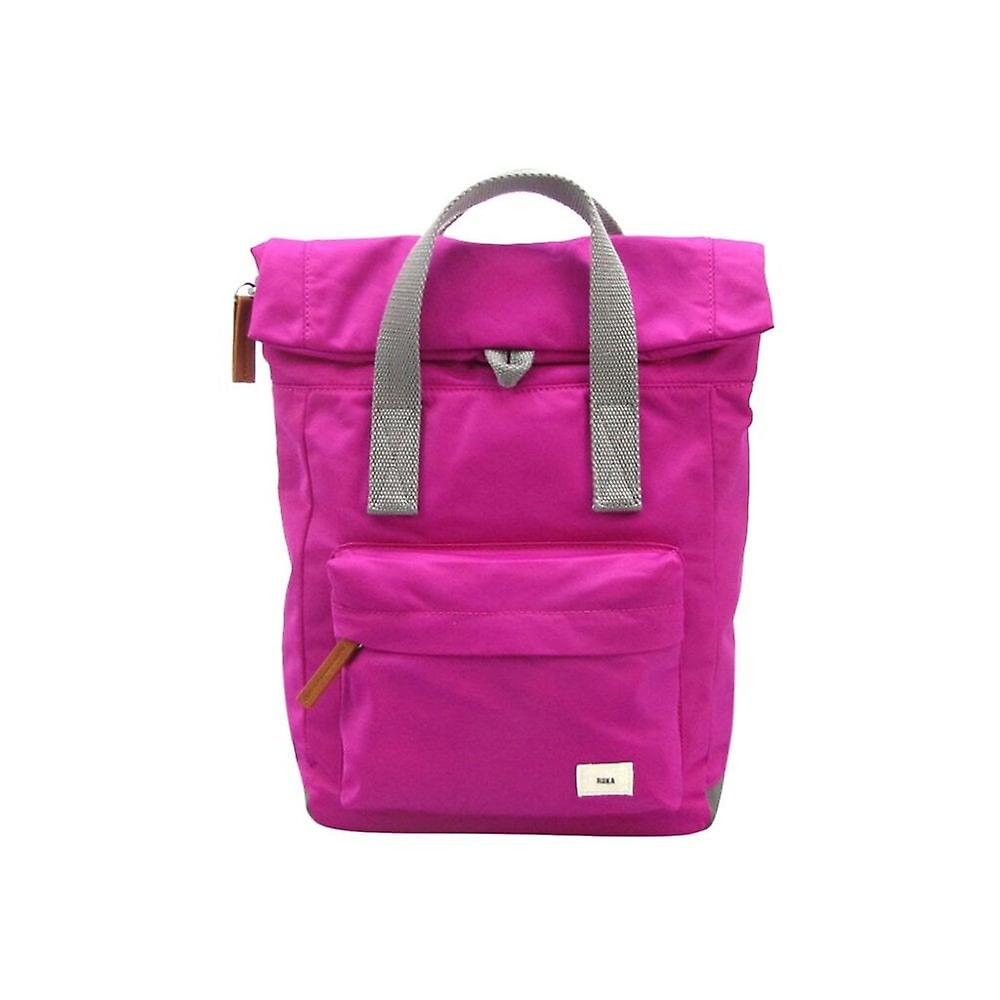 Roka Bags Canfield B Small Candy