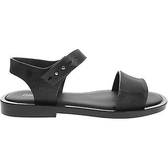 Melissa Mar Sandal Chrome AD 3263950522 universal summer women shoes
