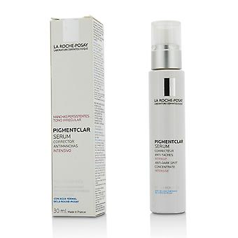 Sérum Pigmentclar - Dark Spot Correcting Serum 30ml/1.01oz