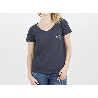 Passenger acer t-shirt