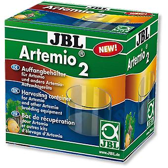 JBL Artemio 2 (Fish , Aquarium Accessories , Automatic Feeders)