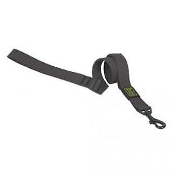 Bub's Bubs Strap 25mm 1M A 1.6M (Dogs , Collars, Leads and Harnesses , Leads)