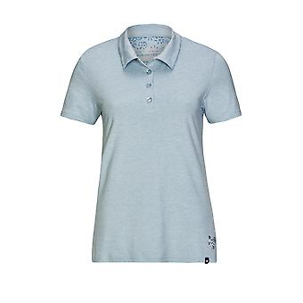 killtec women's polo shirt Kurkama