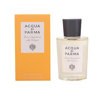 Acqua Di Parma Acqua Di Parma After Shave Tonic 100 Ml für Herren