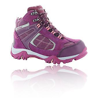 Hi-Tec Altitude VI Lite Junior Waterproof Walking Boots