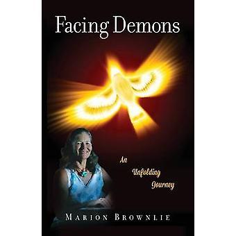 Facing Demons by Brownlie & Marion