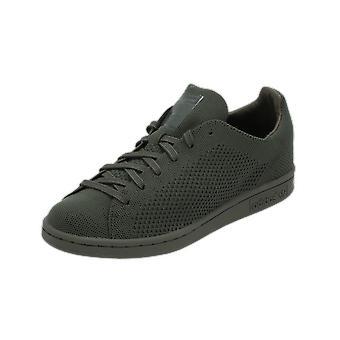 Adidas Originale STAN SMITH PK femeii Adidasi Green Gym Pantofi Sport Run