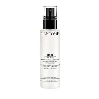 Lancome Fix It Forget It Spray 100ml