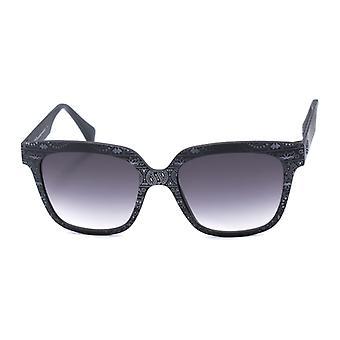 Ladies' Solbriller Italia Uafhængige IS027-PAI-009 (52 mm)