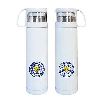 Leicester City Thermos