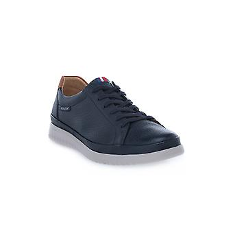 Mephisto thomas shoes