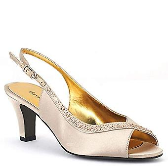 David Tate Dainty Women's Pump