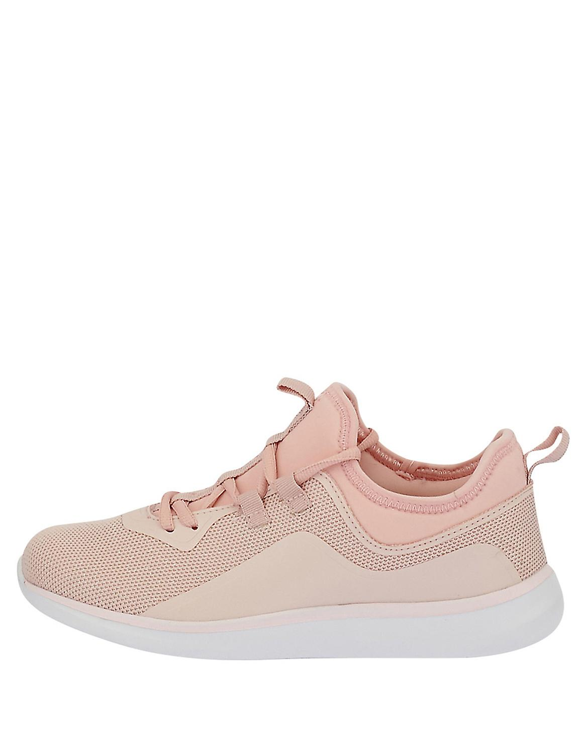 Bitter & Sweet Women's Running Shoes 7gCgx