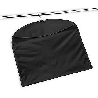Quadra Suit Cover Bag (Pack of 2)