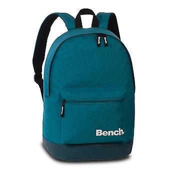 Bench Classic Backpack 42 cm, Teal