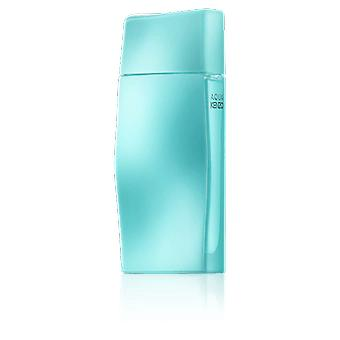 Kenzo - Aqua Kenzo pour Femme - Eau De Toilette - 50ML