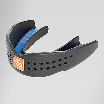 Shock Doctor SuperFit Mouth Guard