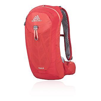 Gregory Maya 10 Women's Backpack