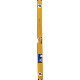 SupaTool 90cm Spirit Level