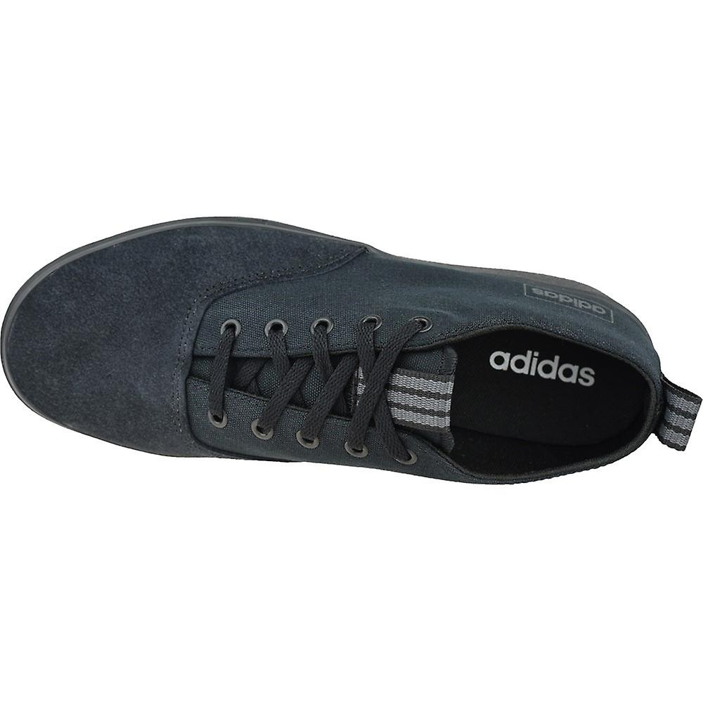 Adidas Broma EG1626 universal all year men shoes