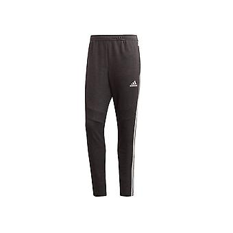 Adidas Tiro 19 French Terry FN2340 universal all year men trousers