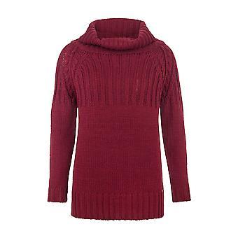 Replay Chunky Sweater Sweater Sweater Knit NEW