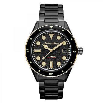 SPINNAKER Cahill Watch SP-5075-33 - Men's Watch