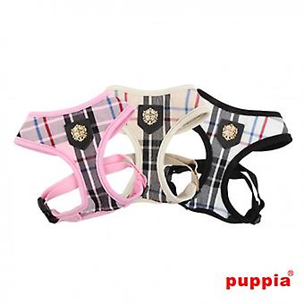 Puppia Arnes Junior Soft (Dogs , Collars, Leads and Harnesses , Harnesses)