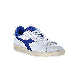 Diadora 174764C8569 universal all year miesten kengät