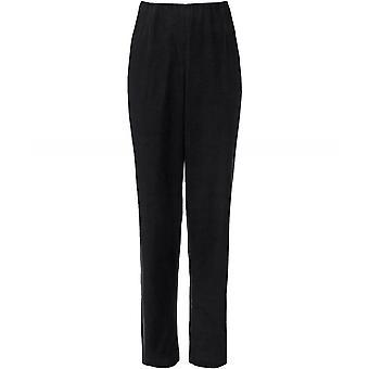 Oska Ropa Corduroy Trousers